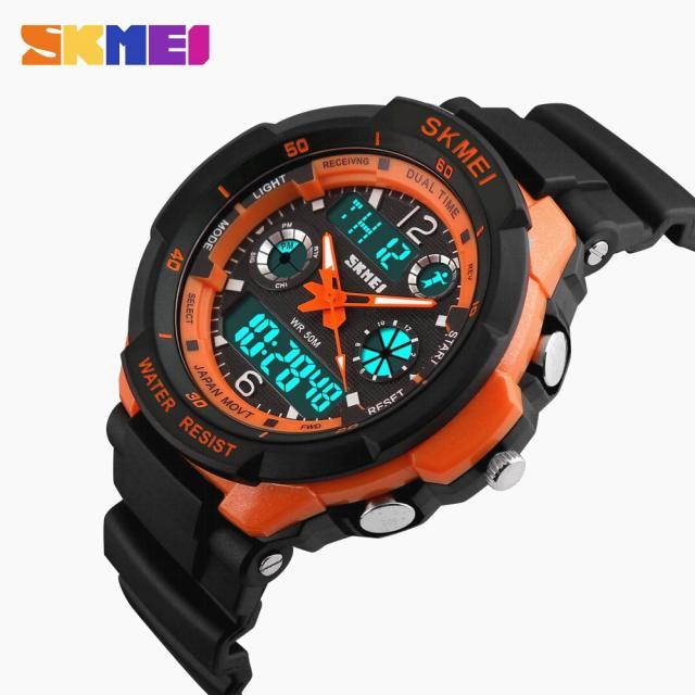 wristwatch waterproof|wristwatch girlwristwatch boy