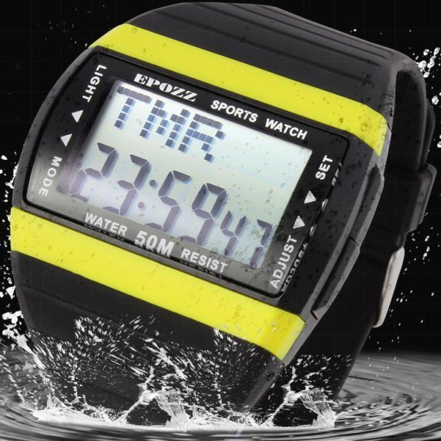 watch brand|watch fwatch for