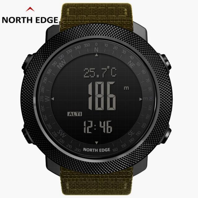 Цифровые часы
